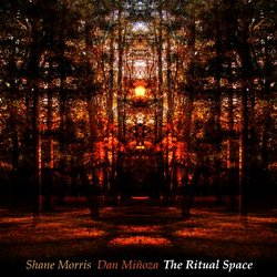 [earman155] Shane Morris and Dan Minoza - The Ritual Space