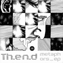 [MIXG016] Th.e n.d - Metaphors