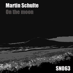 [SN063 ] Martin Schulte  - On the Moon (mp3)