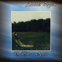 [wh143] Saluki Regicide  - The Shades to Appease