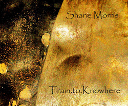 [JNN114] Shane Morris - Train.to.Knowhere