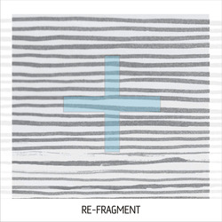 [frag017] Various Artists - Re-Fragment