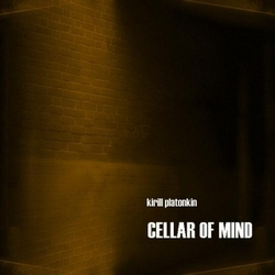 [umpako-79] Kirill Platonkin  - Cellar Of Mind