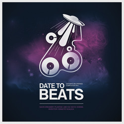 [dbdb02] Various Artists - Date to Beats 2
