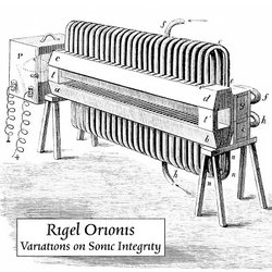 [earman161] Rigel Orionis - Variations on Sonic Integrity