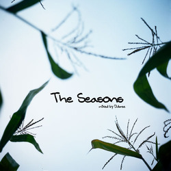 [Mixotic 232] Dubree - The Seasons