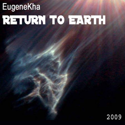 [bp019] EugeneKha - Return To Earth