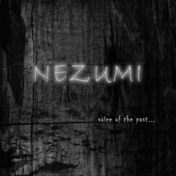 [SD006] Nezumi  - Voice of the Past