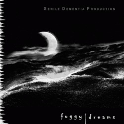 [SD008] Various Artists - Foggy Dreams