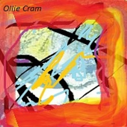 [45rpm045] Ollie Cram - That You Said / Long Past