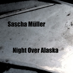 [TAM041] Sascha Muller  - Night over Alaska