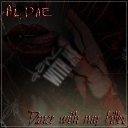 [ME 36-11] AlDae - Dance With My Killer (Single)