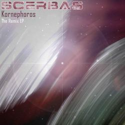 [gargan056] Scerbas - Kornephoros (The Remix EP)