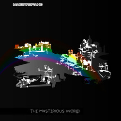 [FN_26] Maestropiano - The mysterious world