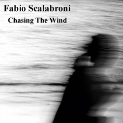 [podcast030] Fabio Scalabroni - Chasing The Wind