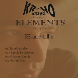 [bump151] Krzho - Elements Part 4 (Earth)
