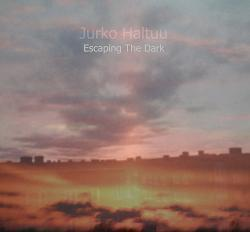[treetrunk 135] Jurko Haltuu - Escaping The Dark