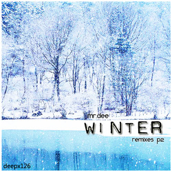 [deepx126] Mr.Dee  - Winter Remixes P2