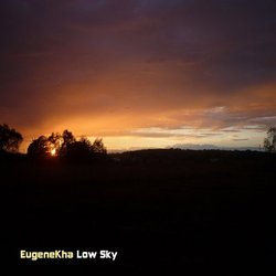 [earman168] EugeneKha  - Low Sky