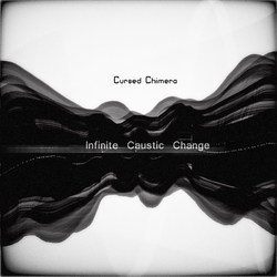 [bp020] Cursed Chimera - Infinite Caustic Change