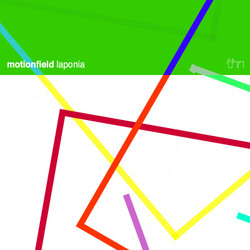 [thn107] Motionfield - Laponia