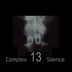 [treetrunk 138] Don Campau and Pharmakustic - Complex Silence 13