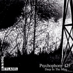 [kopp.18] Psychophony 425 - Deep In The Mine