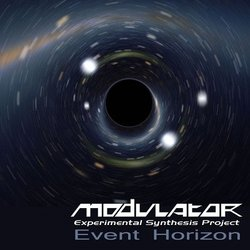 [earman175] Modulator ESP - Event Horizon