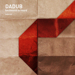 [aqbmp028] Dadub - Backward forward