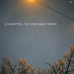 [plpl012] Schubotter - The Story About Spring