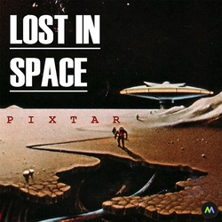 [mixg020] PiXtar  - Lost in Space
