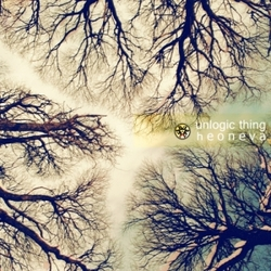 Unlogic Thing  - Heoneva LP