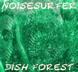 [foot177] Noisesurfer  - Dish Forest