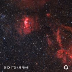[stasis005] Speck  - You are alone