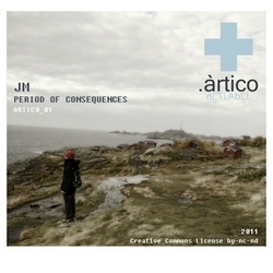[artico001] JM - Period of consequences