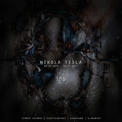 [zimmer075] Various Artists  - Tesla 155