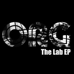 [tam042] ORG  - The Lab EP