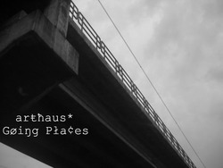 [qd-4254] Arthaus* - Going Places