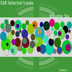 [ear073] Selected Tracks Volume Six