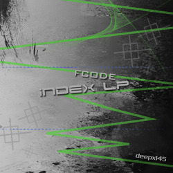 [deepx145] Fcode - Index LP