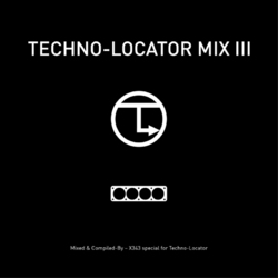 Techno-Locator Mix III