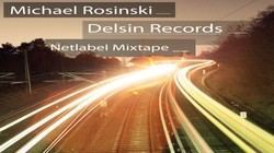 [podcast-036] Michael Rosinski  - Delsin Records Netlabel Mix