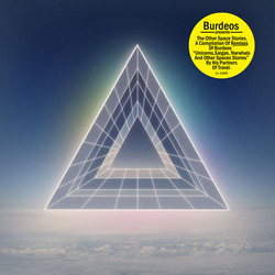 [cl-026-R] Burdeos  - The Other Space Stories