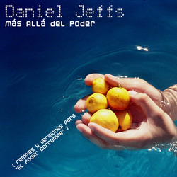 [epa074] Daniel Jeffs  - Ms all del poder (El poder corrompe remixes)