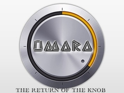 [omaramusic034] Omara  - The return of the knob