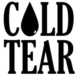 Cold Tear Records Podcast 08