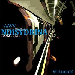[Noisybeat 037] Various Artists - Noisydrina Vol.2