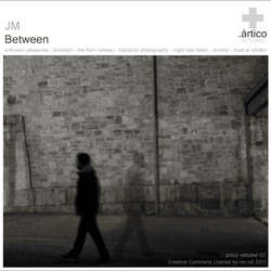 [artico002] JM - between
