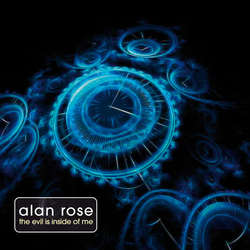 [c-c-rec_046] Alan Rose - The evil is inside of me