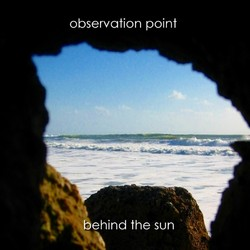 [ouimnet056] Observation Point - Behind the Sun